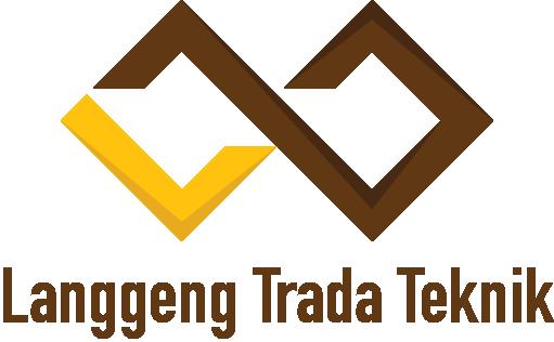 Logo-LTT-3d